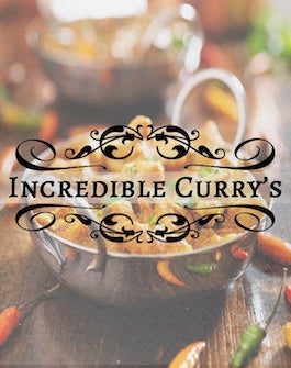 incredible-currys